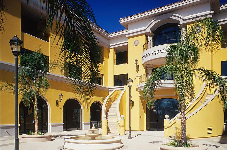 Mcr Behavioral Health Services Psychiatry Temecula California
